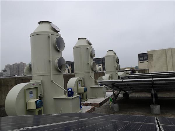 实验室家具设备厂家_电子实验室设备相关-长沙品瑞实验室设备制造有限公司