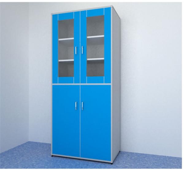 甘肃实验室家具厂家_其它家具相关-长沙品瑞实验室设备制造有限公司