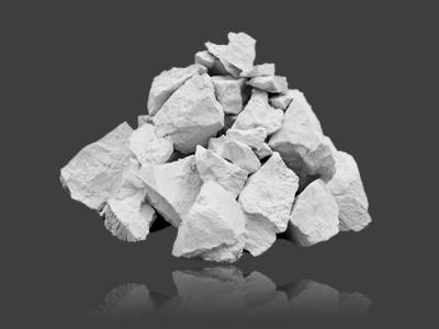 氮化硅价格_ 氮化硅相关-安阳市世鑫氮化制品有限公司