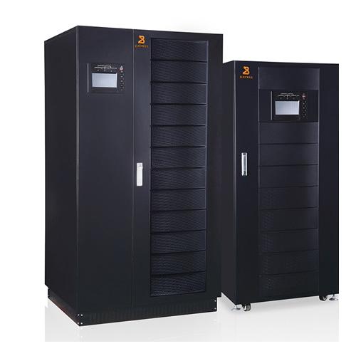 重庆模块化机房厂家 数据中心UPS电源报价
