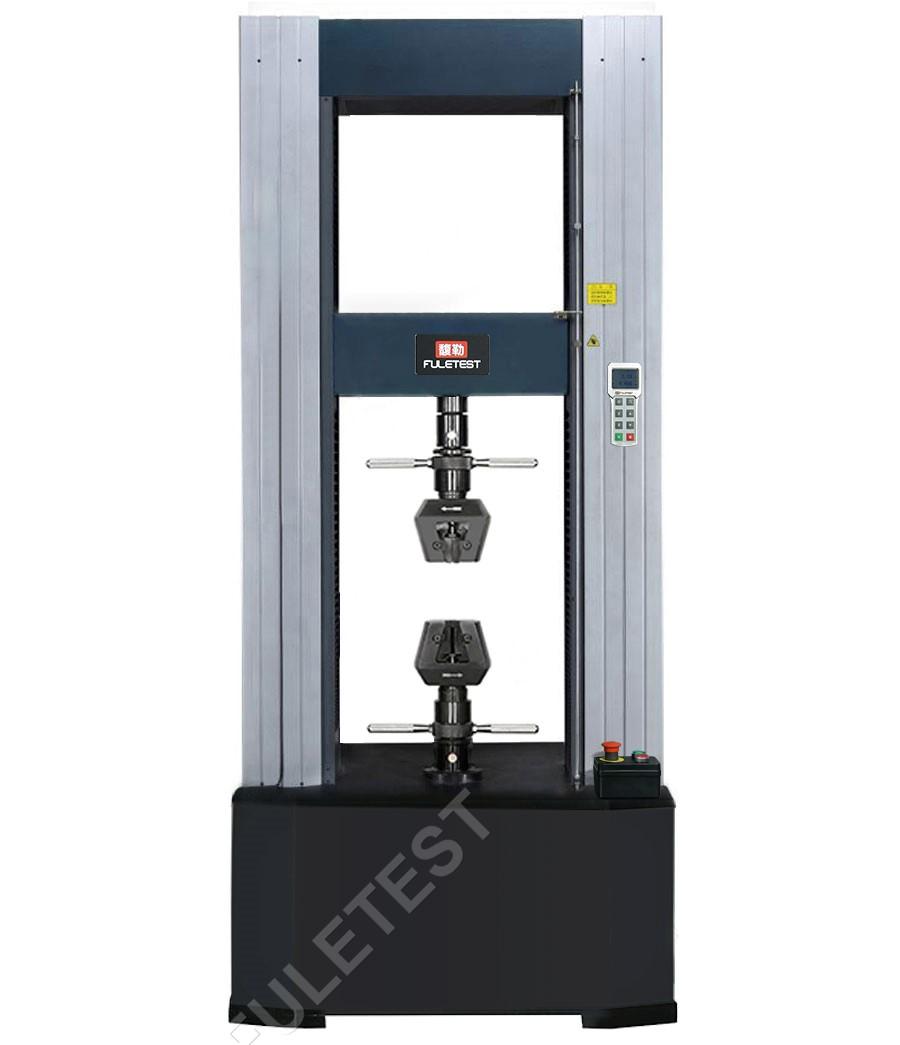 郑州四点弯曲测试机价格 钢筋弯曲试验机相关