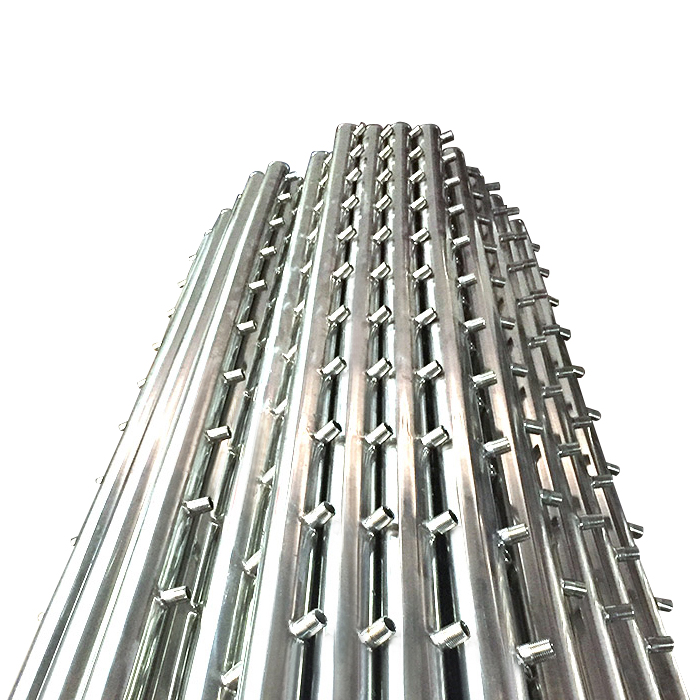广东肇庆分水器加工-肇庆市力坚不锈钢管件有限公司