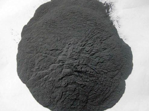 高碳还原铁粉加工_还原铁粉颜色相关-安阳恒靖还原铁粉有限责任公司