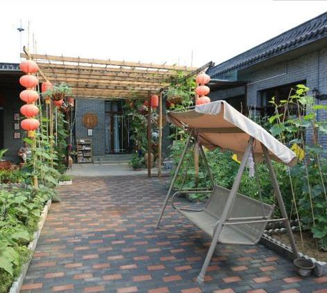 重庆周边生态观光游贵吗_农家乐的相关-重庆市渝跃兆生态农业发展有限公司