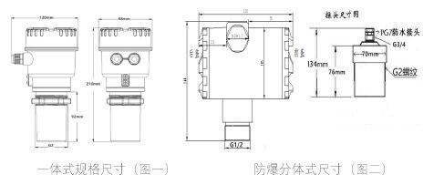 提供超声波液位计价格_超声波液位相关-杭州澳利拓仪表科技有限公司