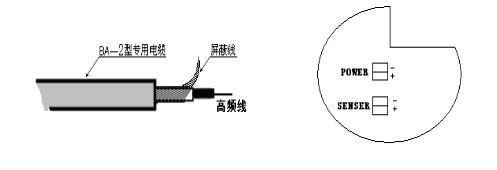 哪里有超声波液位计定制_防爆超声波液位计相关-杭州澳利拓仪表科技有限公司