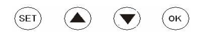 原装超声波液位计报价_防爆超声波液位计相关-杭州澳利拓仪表科技有限公司