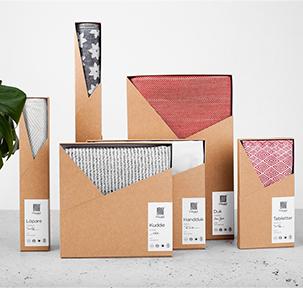 彩色印刷纸箱机多少钱_其它塑料包装容器相关-青岛丽彩至美包装科技有限公司