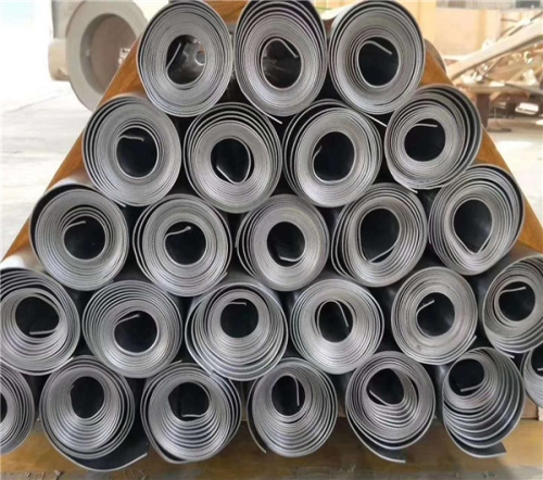 防辐射铅板相关 河南正规铅板生产厂家