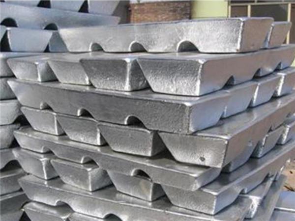 防辐射铅砖供应商 搬铅砖相关