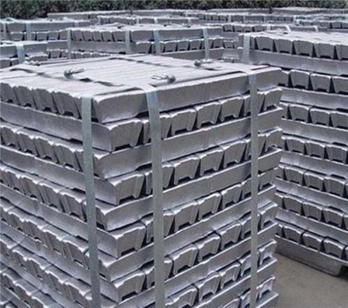 铅砖单价相关 河北防护铅砖批发