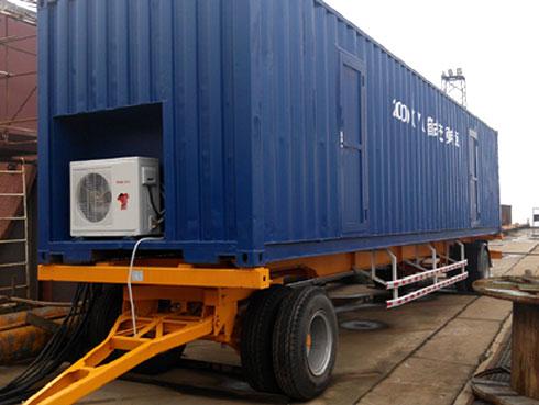 青岛不间断电源品牌_ups 不间断电源相关-青岛创统科技发展有限公司