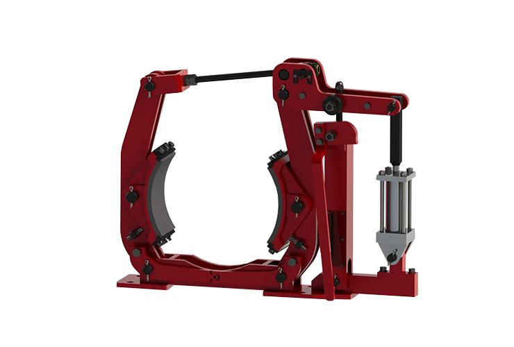 液压臂盘式制动器相关 蚌埠电力液压制动器生产厂家