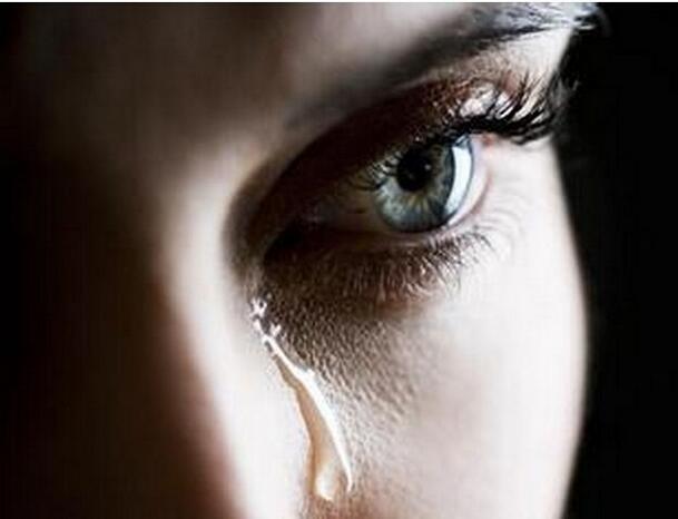 高血压眼底血管堵塞 眼底血管堵塞相关