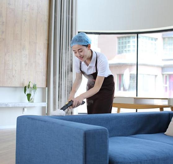 平谷區石材翻新哪家便宜 公司日常保潔相關