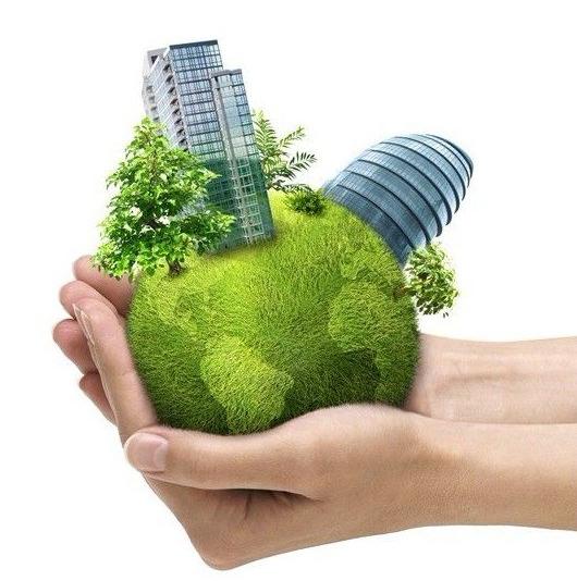 北京环保家装公司推荐 环保家装墙面相关