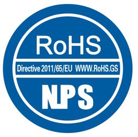 ROHS2.0_ROHS