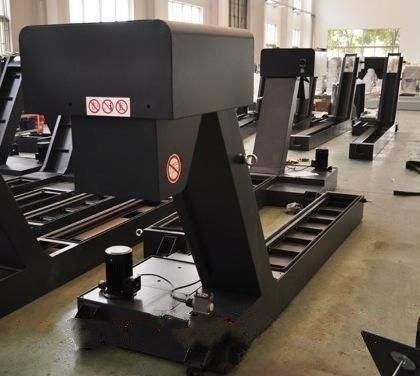 磁性排屑器报价_ 排屑器供应商相关-河北裕享机械制造有限公司