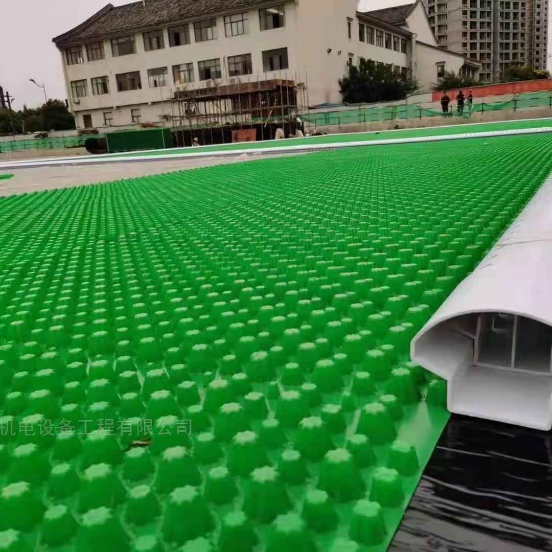 南通口碑好的排水系统报价_给排水系统图相关-南京高源机电设备工程有限公司