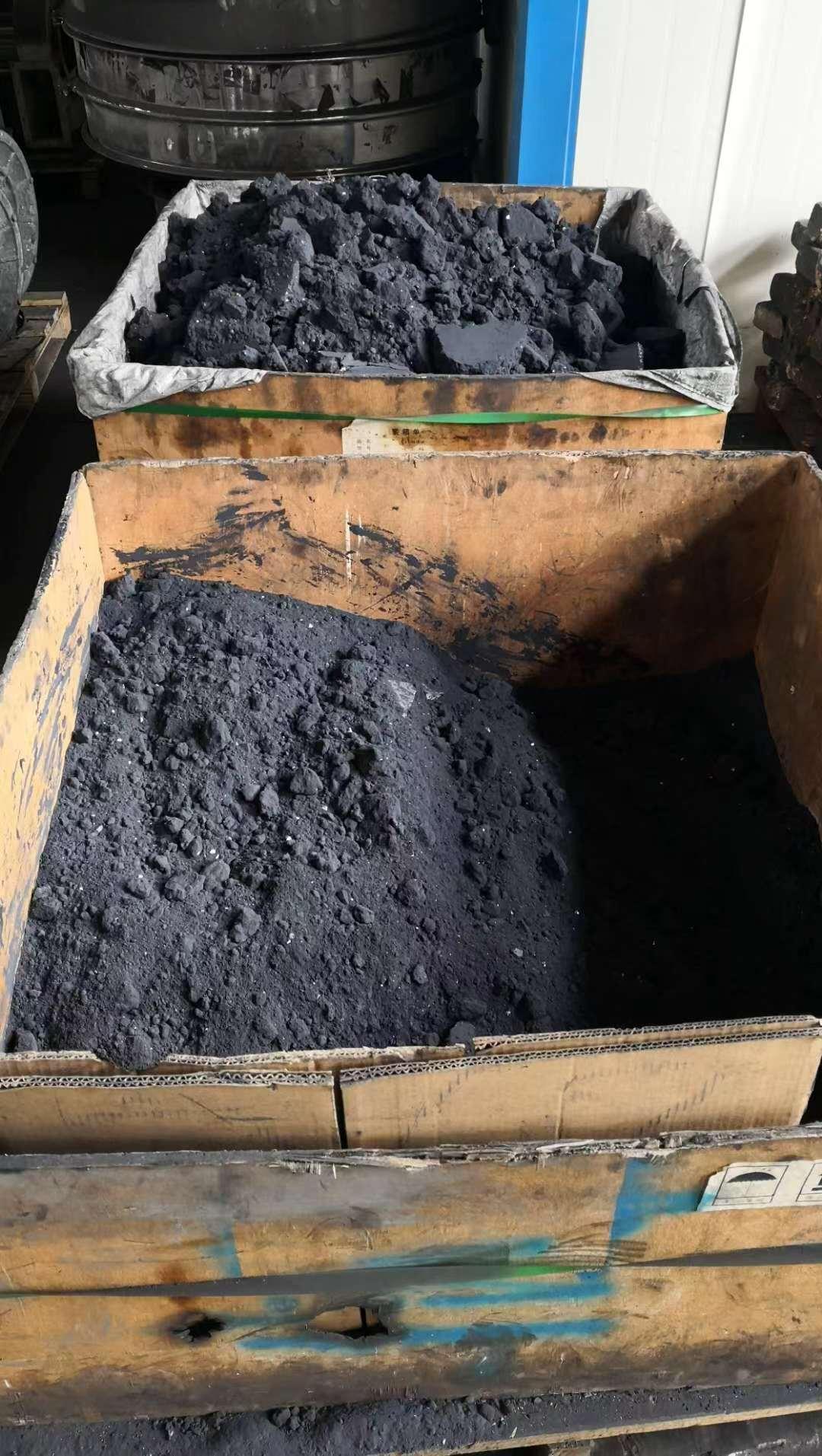 南昌镍钴猛酸锂回收 国产锂电池厂家