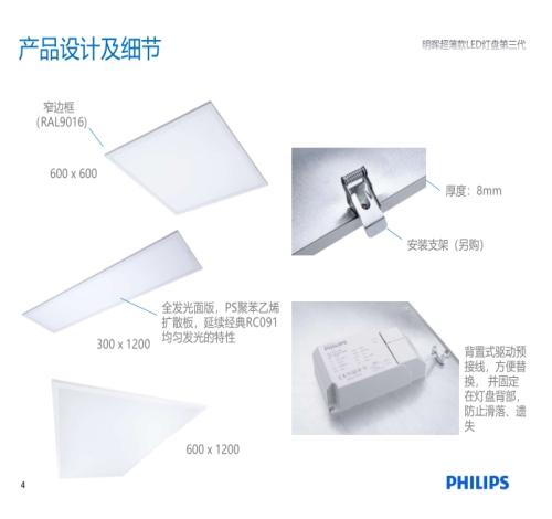 惠州出售上海亚明LED泛光灯250w 体育馆泛光灯