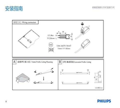 东莞正宗上海亚明LED泛光灯150w LED射灯相关