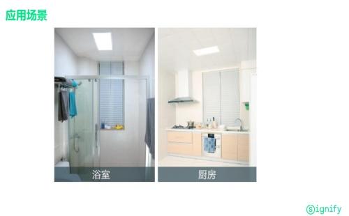东莞原装上海亚明LED泛光灯400w LED电源相关