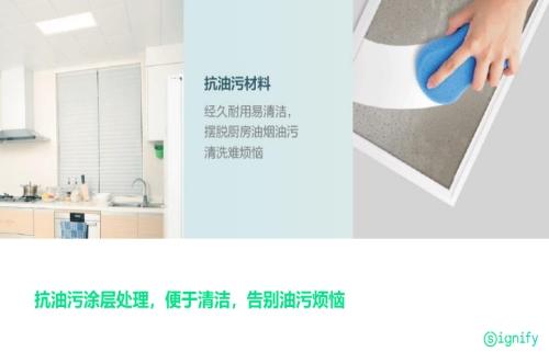 佛山原装上海亚明LED泛光灯400w LED相关