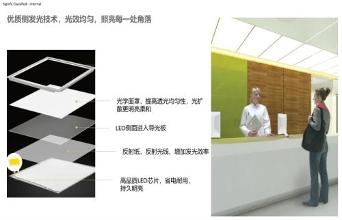 哪里有上海亚明LED泛光灯50w 球场泛光灯