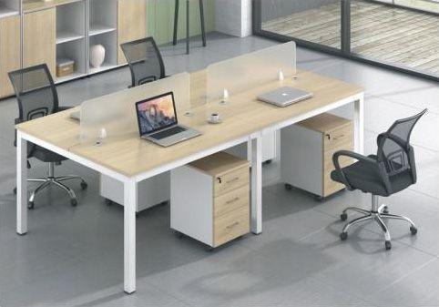 武汉生产办公椅厂家 办公椅子相关