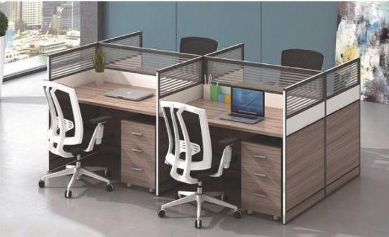 黄冈人体工学办公椅厂家 办公椅职员椅相关