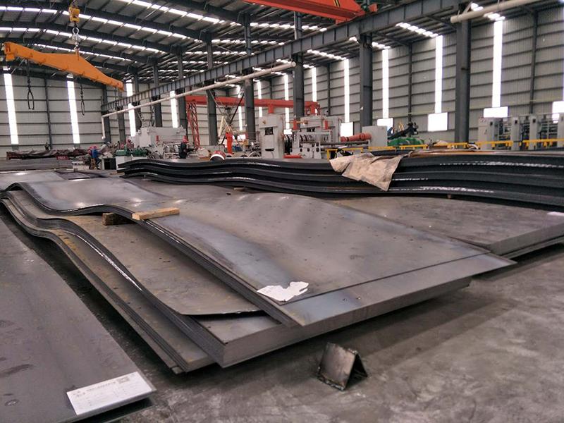 耐热合金钢铸件厂家相关 耐热合金钢价格