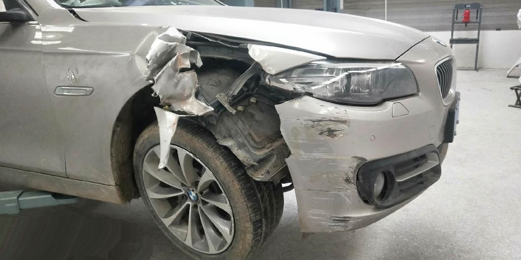 四川交通事故车辆损坏鉴定评估价格_鉴定评估拍卖相关-洛阳阳光机动车鉴定评估有限公司