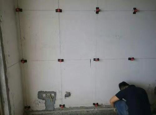 平輿吸音板_吸音板貼圖相關-成都華惠聲商貿有限公司