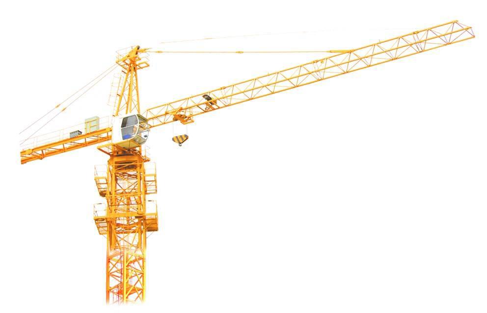 河北塔式起重机厂家_欧式起重机相关-河南鸿钜机械设备有限公司