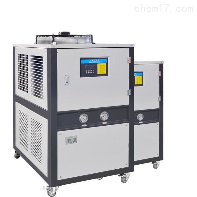 智能工業冷水機銷售_質量好換熱、制冷空調設備-上海騰鑫智能科技有限公司