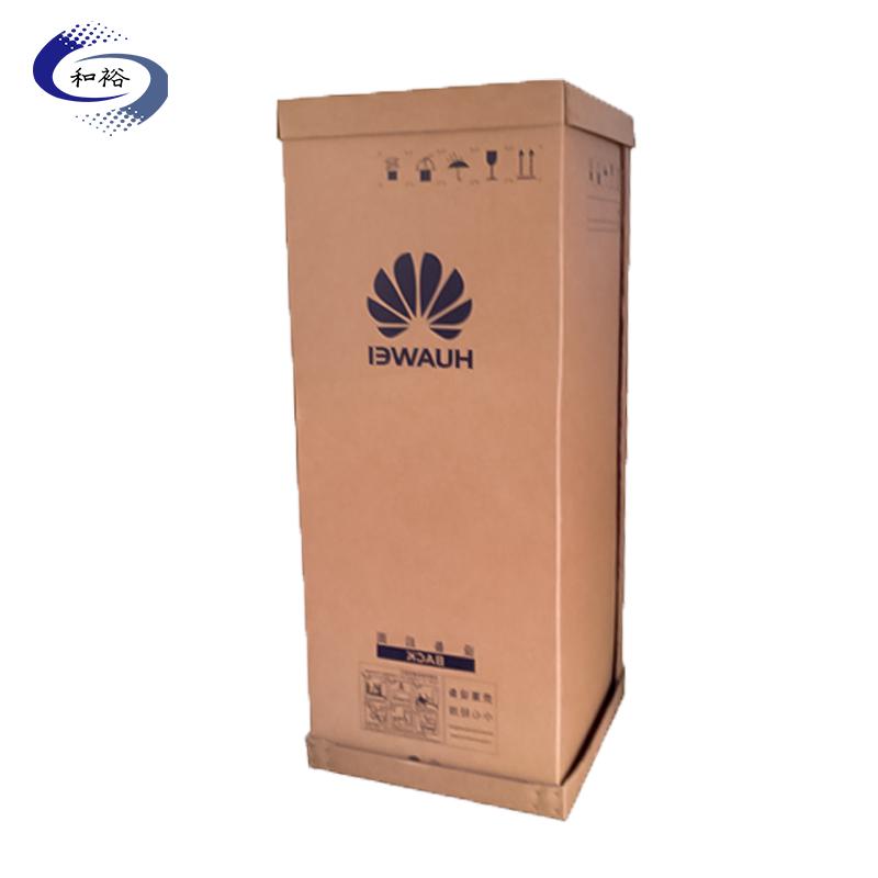 重型纸箱厂制造商_长安2a重型纸箱厂相关-东莞市和裕包装材料有限公司