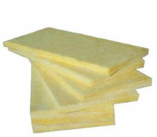 云南耐高溫隔熱棉價格_阻燃保溫、隔熱材料多少錢一平方-成都華惠聲商貿有限公司