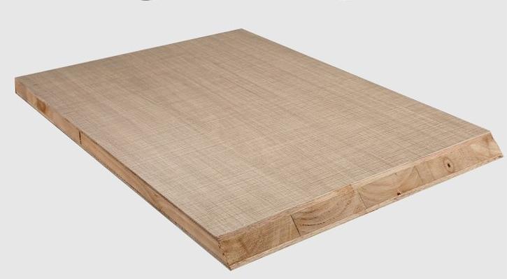 安徽成品门套板厂_香柏木和板材厂家-郓城县昌林木业有限企业