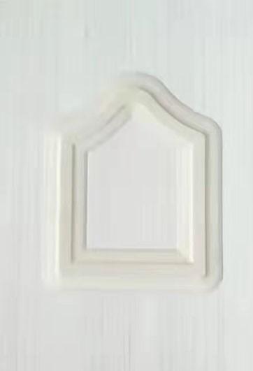 貴陽推拉薄芯鏤銑板價格表_推拉板材-鄆城縣昌林木業有限公司
