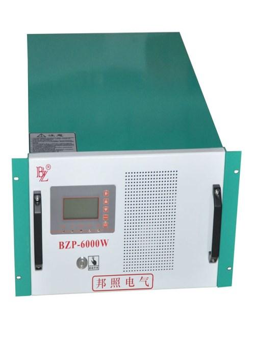 廣東油電改造系統有船級社認證船舶逆變器功能強大_鋰電儲能船用儀器儀表-浙江邦照電氣有限公司