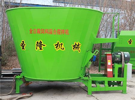金华大型揉丝机_秸秆畜牧、养殖业机械哪家好-曲阜圣隆机械设备有限公司