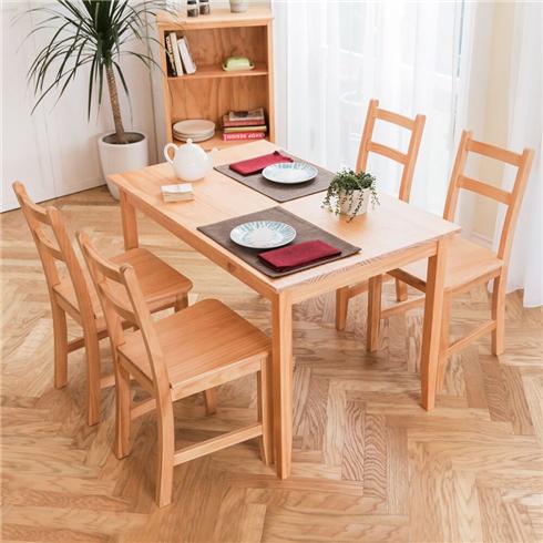 海南簡約餐桌椅組合 餐廳餐桌椅相關