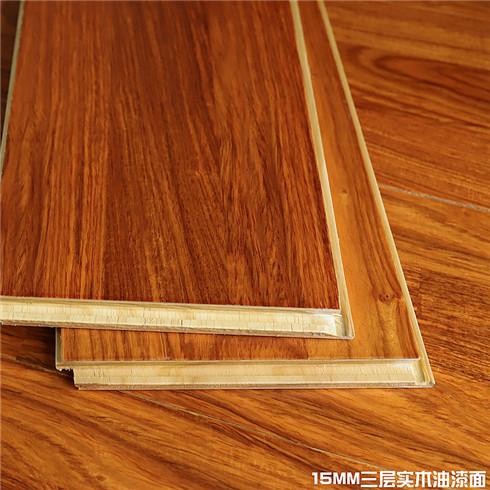开封三层实木地板_地暖地板相关-成都隆福源木业有限公司