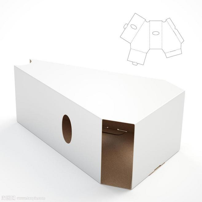 聊城纸类印刷价格 印刷包装盒