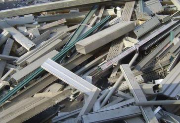 我们推荐电线废铁多少钱_废铁回收多少钱相关-济南成丰废旧物资回收有限公司