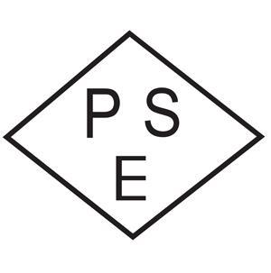 日本PSE认证_日本PSE检测认证