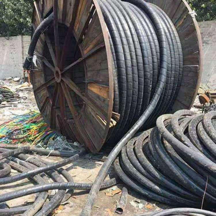 废电缆回收公司_五金、工具-济南成丰废旧物资回收有限公司