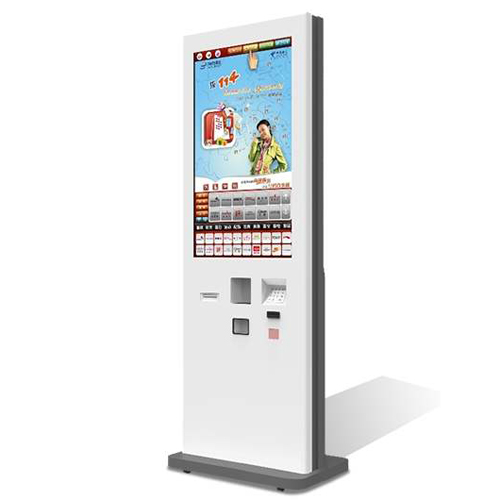 32寸广告机相关 四川多功能广告机