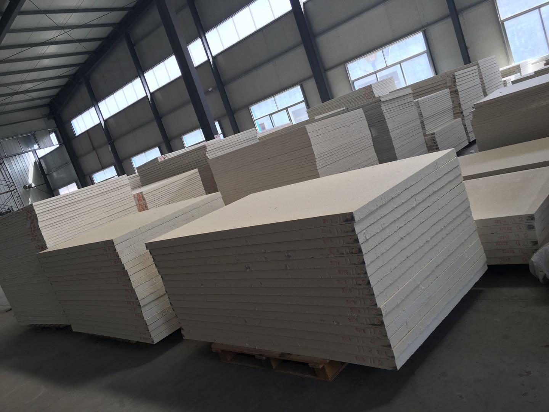 质量好陶瓷纤维板制造商 哪里有工业锅炉及配件制造商